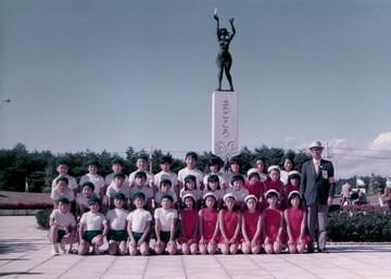 1974_kokutai02.jpg