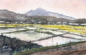1_tsukuba.jpg