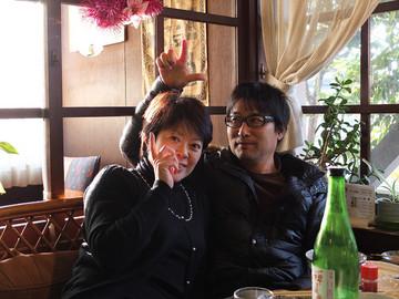 2014_0101_152428_s.jpg