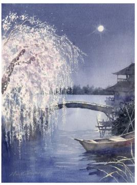 20150314_月夜に.png