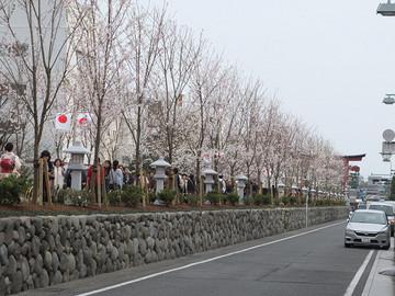2016-03-30_16-39-40_s.jpg