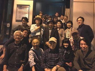 2018_konshinkai.jpg