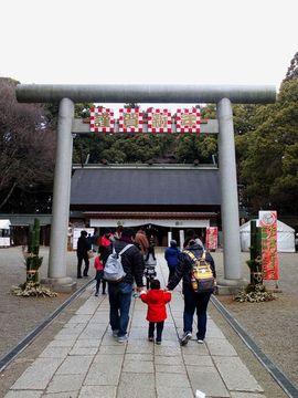 2018_tokiwa1.jpg