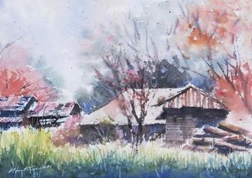 2020-01-27_丸太のある小屋.jpg