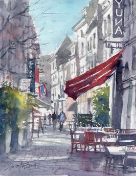 Antwerpen_street.jpg