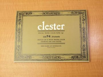 Clester.jpg