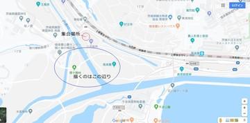 偕楽園公園Map1.jpg
