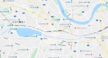 偕楽園公園Map2.jpg