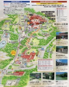 首里城map.JPG