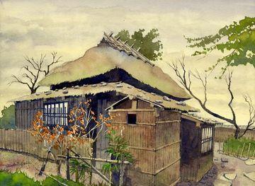 Matsumotoke.jpg
