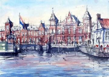 Station_Amsterdam_Centraal.JPG