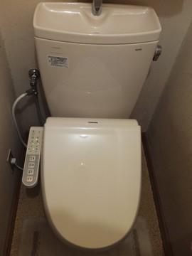 WC新規.JPG