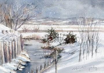 aomori_winter.jpg