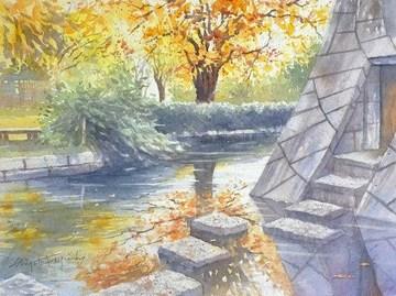autumn_stroll.jpg