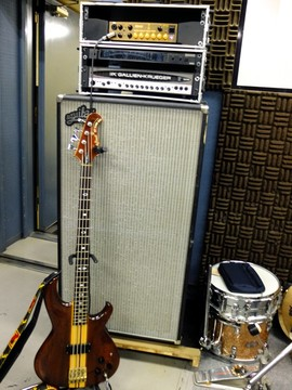 band_bass.JPG