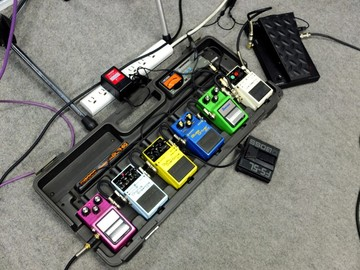 band_effect.JPG