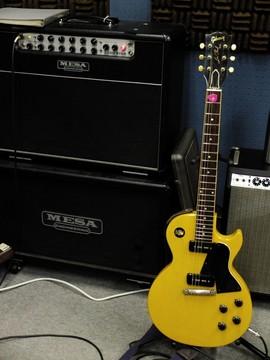 band_guitar.JPG