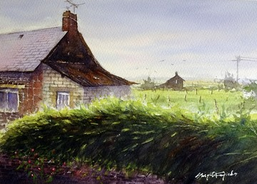 farmhouse_normandy.jpg