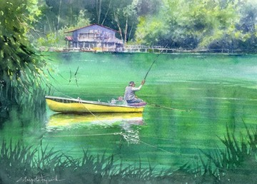 fisherman_prus.jpg