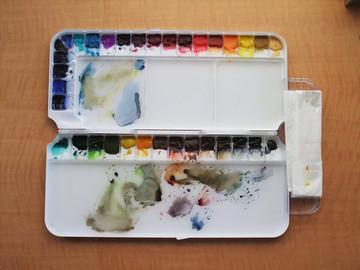 glass_palettes.jpg