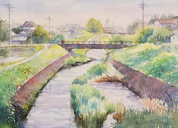 hayatogawa_photo.jpg
