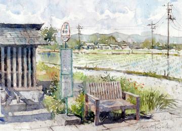 higashinaka_busstop.jpg
