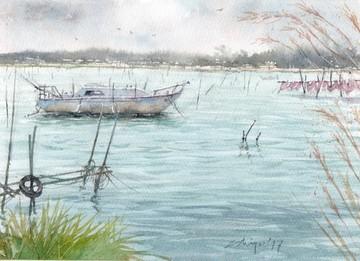 hinuma_boat.JPG