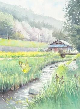 kanon_of_spring.jpg