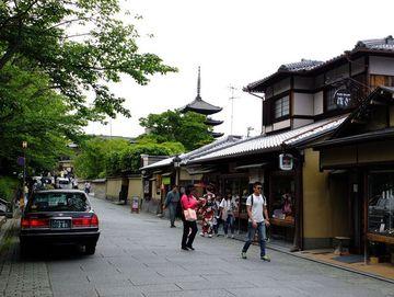 kyoto_nene01.jpg