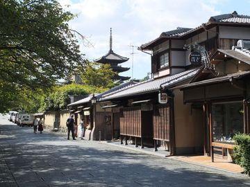 kyoto_nene02.jpg