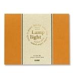 lamplight_block.jpg