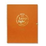 lamplight_book.jpg