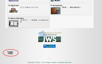 last_counter.jpg