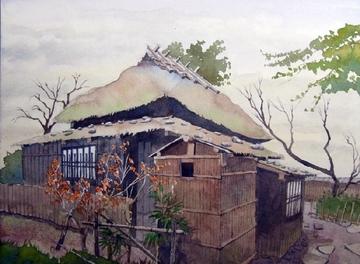matumotoke.jpg