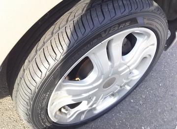 new_tire_s.jpg