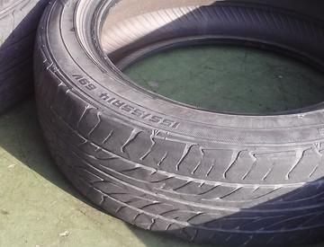 old_tire_s.jpg
