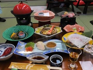 ozen_dinner.jpg