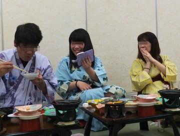 ozen_dinner3.jpg