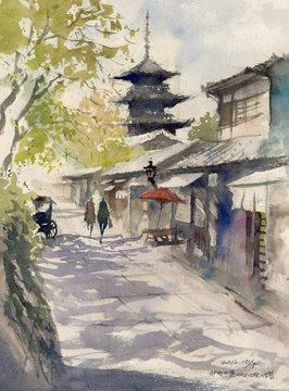 sketch_kyoto.jpg
