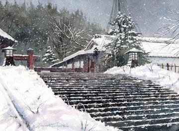 snowfall_november.JPG