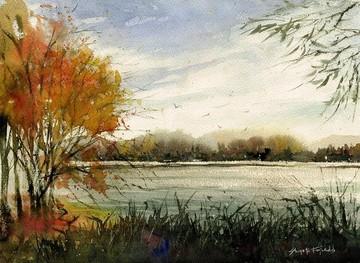 sohara lake.jpg